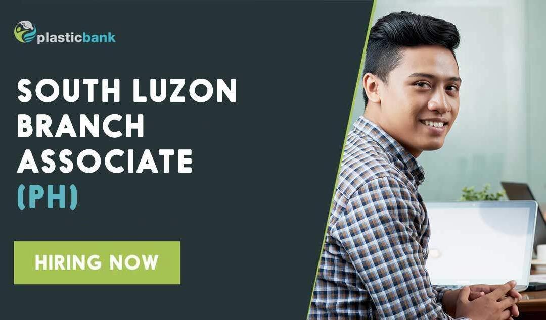 South Luzon Branch Associate (PH)