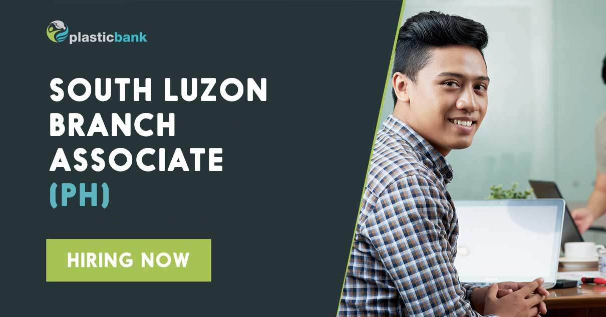 South Luzon Branch Associate (PH)