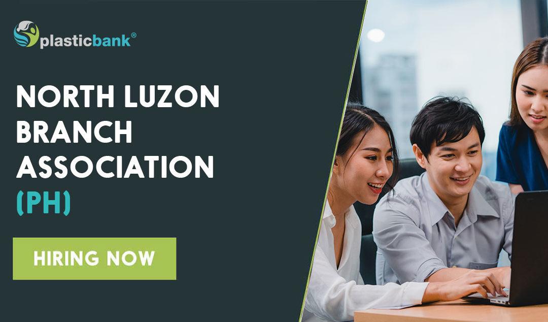 North Luzon Branch Associate