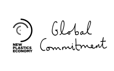 New Plastics Economy Global Commitment Report 2020