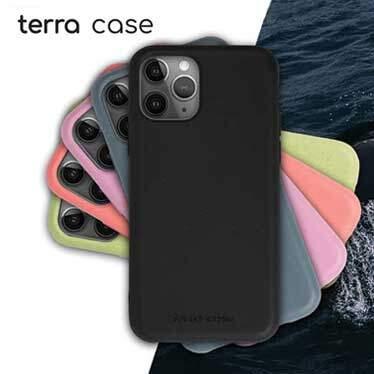 Terra Case