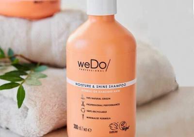 weDo/ Professional