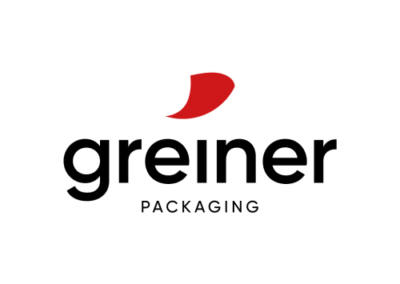 Greiner Packaging
